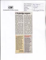 Tribune-23.11.2016- Agro Tech 2016_00053159de56.jpg